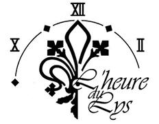 L'Heure du Lys